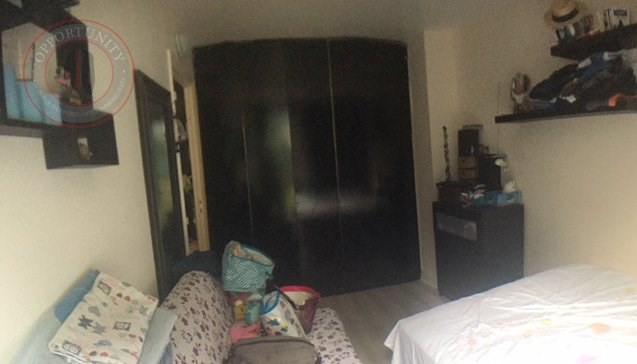 Produit d'investissement appartement Rosny sous bois 135000€ - Photo 4