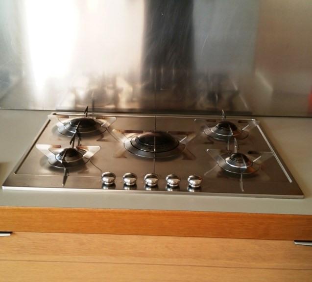 Sale apartment Ajaccio 540000€ - Picture 20
