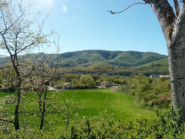 Life annuity house / villa Saint-maime 140000€ - Picture 15