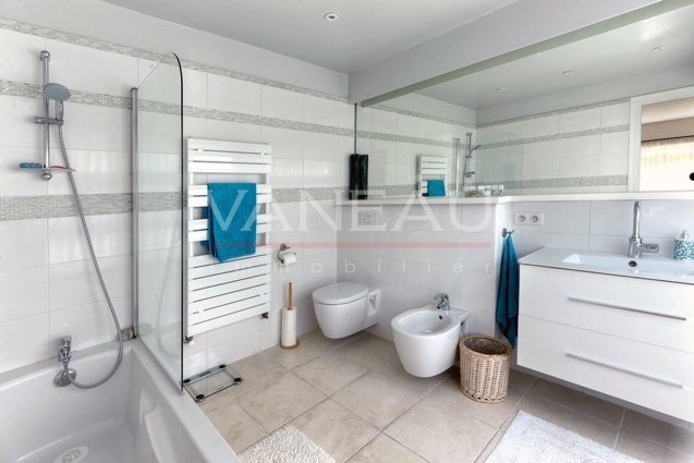Vente de prestige appartement Cannes 590 000€ - Photo 4