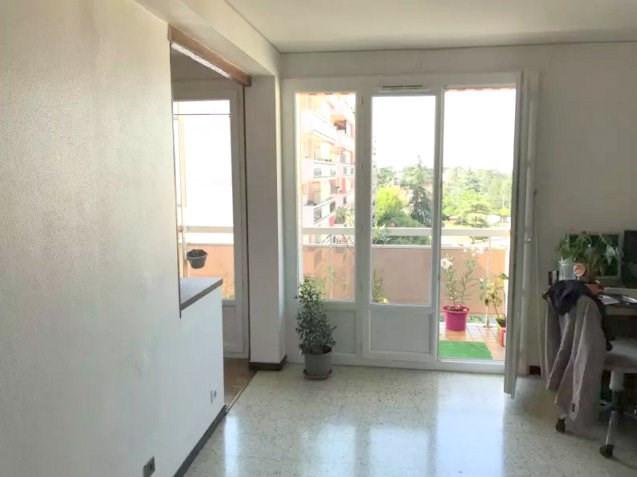 Rental apartment Sainte foy les lyon 750€ CC - Picture 2
