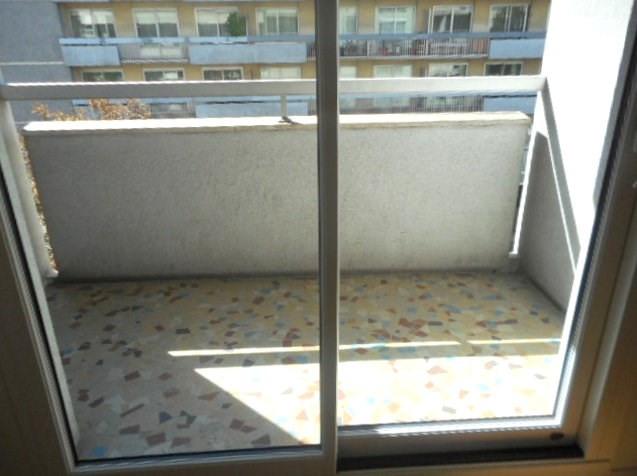 Location appartement Lyon 6ème 1310€ CC - Photo 3