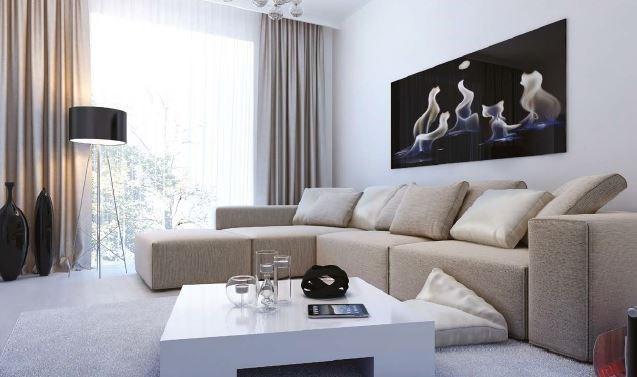 Venta  apartamento Blagnac 271000€ - Fotografía 1