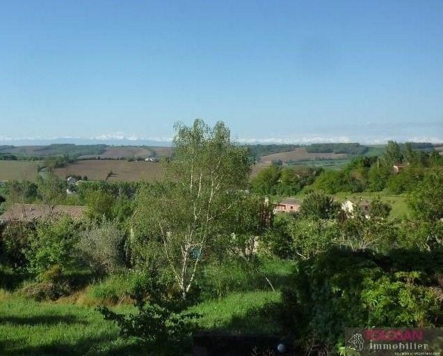 Vente de prestige maison / villa Montgiscard coteaux 372000€ - Photo 5