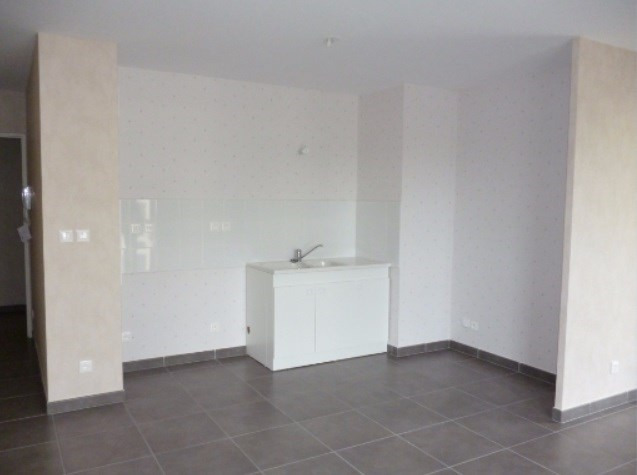Location appartement Ecully 718€ CC - Photo 2
