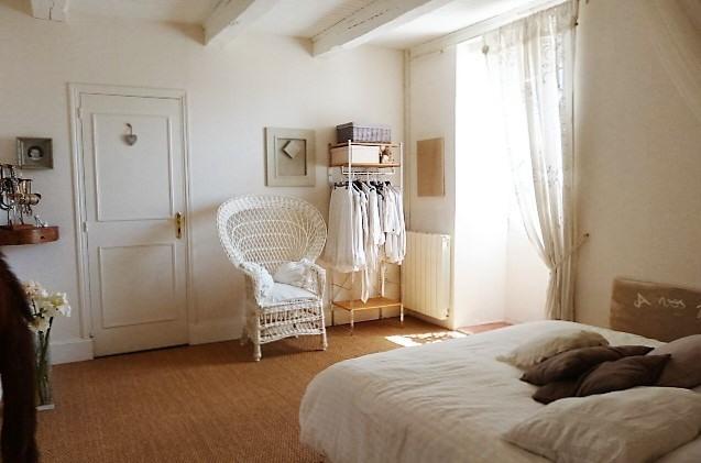 Vente de prestige maison / villa Cazideroque 852800€ - Photo 6