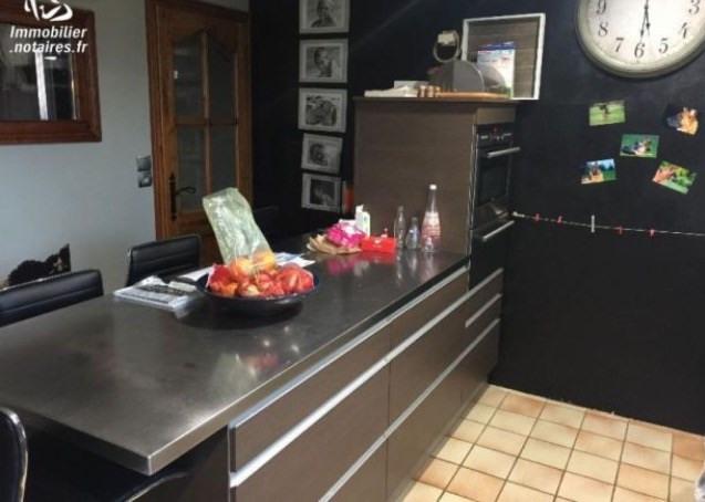 Sale house / villa Prox aire sur la lys 244400€ - Picture 5