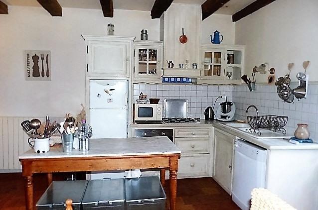 Vente de prestige maison / villa Cazideroque 852800€ - Photo 8