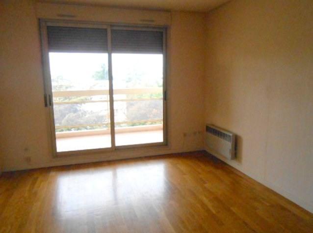 Location appartement Lyon 5ème 733€ CC - Photo 2