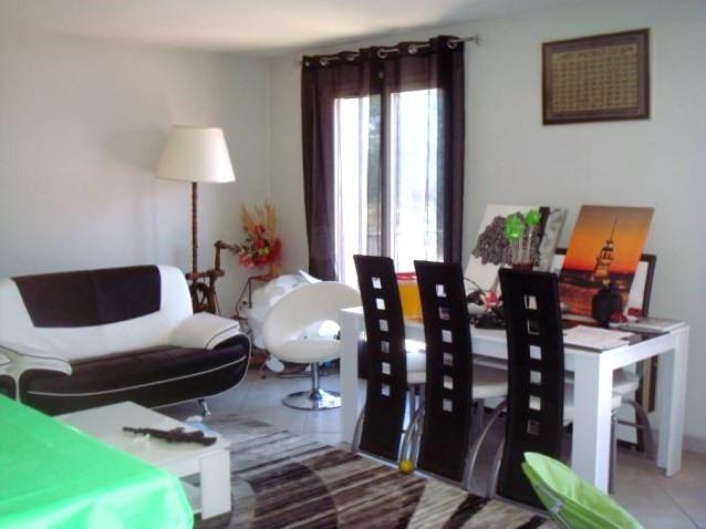 Revenda casa Andrezieux-boutheon 255000€ - Fotografia 4
