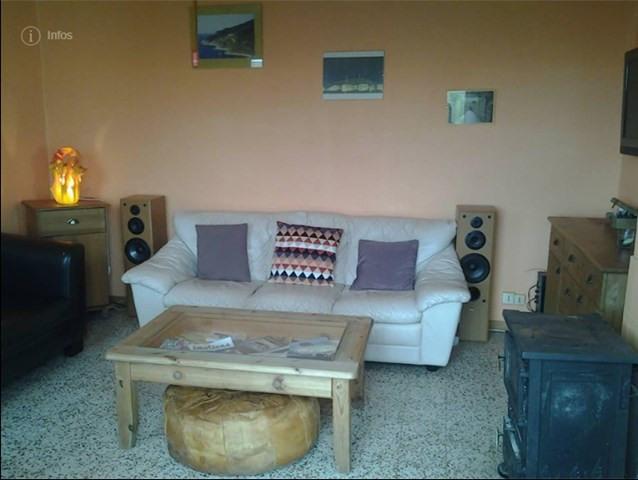 Vente maison / villa Prox fauquembergues 90500€ - Photo 4