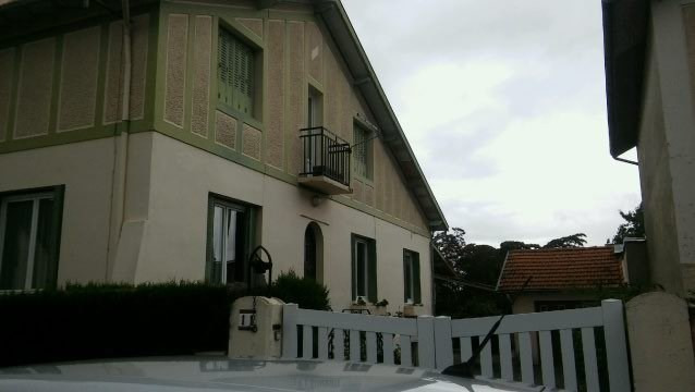 Sale house / villa Aureilhan 127 800€ - Picture 2