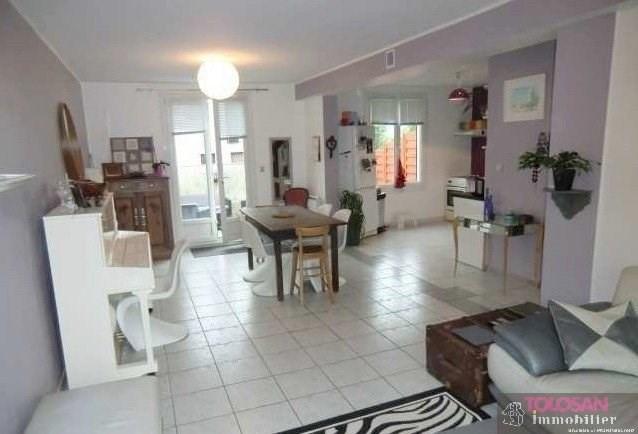 Vente maison / villa Montgiscard 218000€ - Photo 3