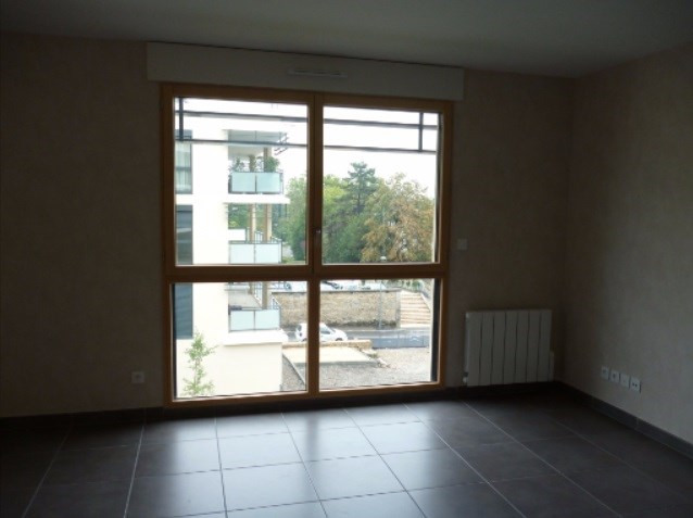 Location appartement Ecully 718€ CC - Photo 3