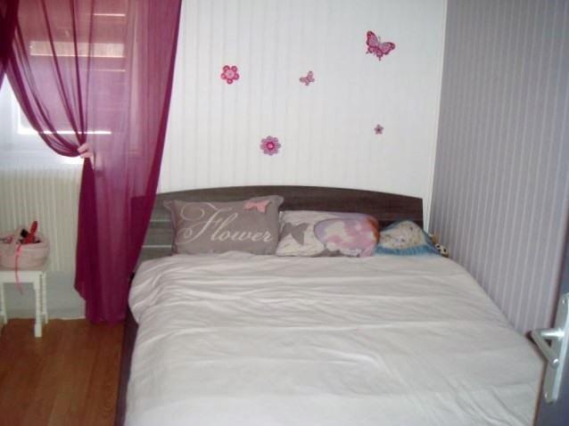 Revenda casa Andrezieux-boutheon 255000€ - Fotografia 9