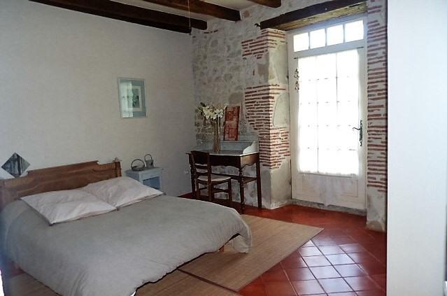 Vente de prestige maison / villa Cazideroque 852800€ - Photo 7