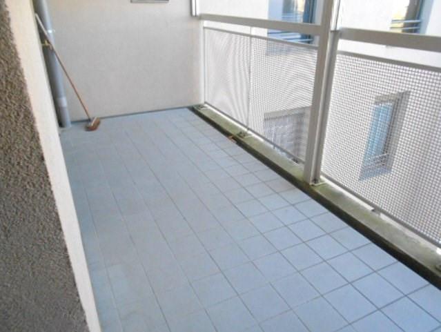 Rental apartment Caluire et cuire 962€ CC - Picture 1