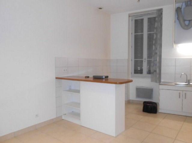 Location appartement Lyon 8ème 582,30€ CC - Photo 2