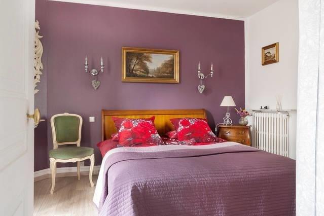 Locação casa Villennes sur seine 1900€ CC - Fotografia 8