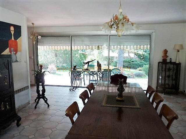 Life annuity house / villa Mimet 265 000€ - Picture 8
