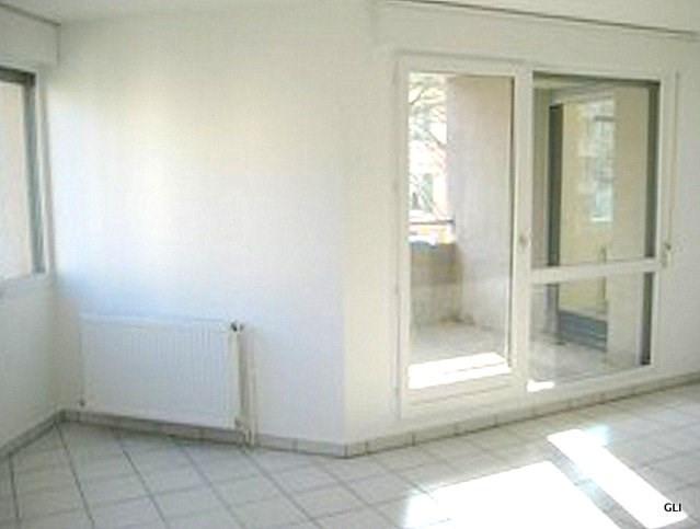 Location appartement Caluire et cuire 746€ CC - Photo 2