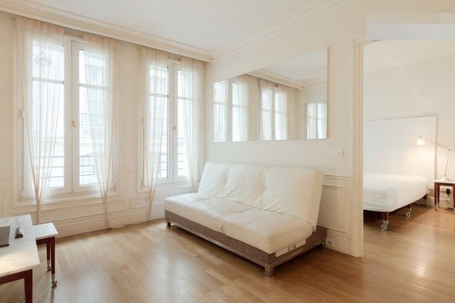 Location appartement Paris 6ème 3 000€ CC - Photo 6
