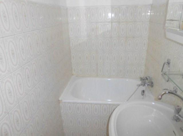 Rental apartment Lyon 3ème 527€ CC - Picture 5