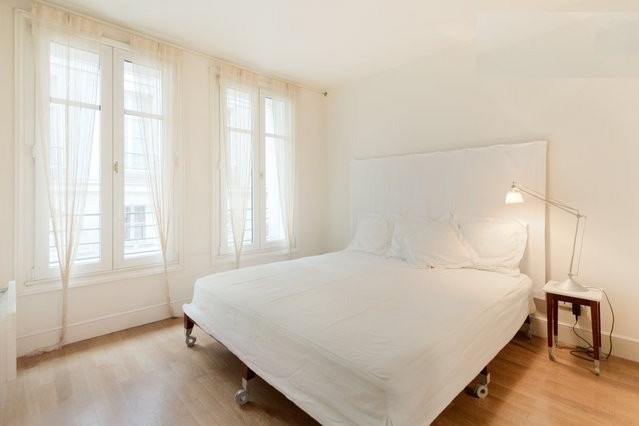 Location appartement Paris 6ème 3 000€ CC - Photo 7