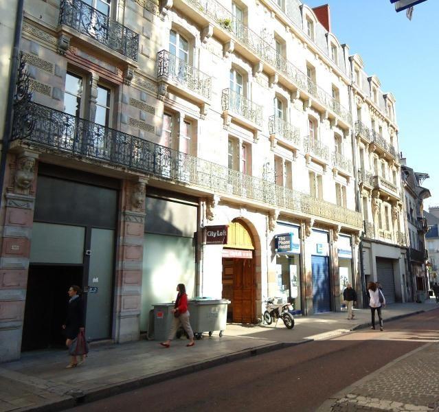 Location appartement Dijon 845€ CC - Photo 6