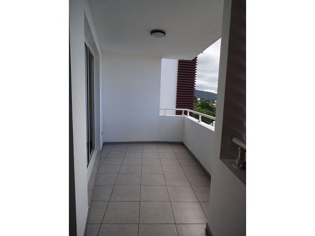 Location appartement Ste clotilde 540€ CC - Photo 7