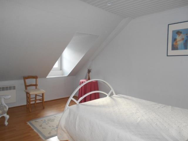 Vente maison / villa Laruns 268000€ - Photo 4
