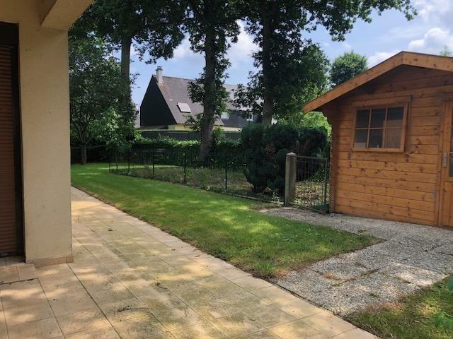 Sale house / villa L hermitage 272480€ - Picture 2