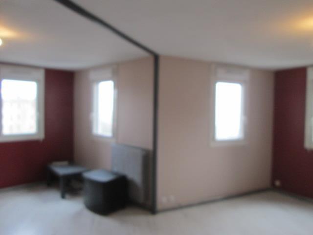 Location appartement Lyon 9ème 520€ CC - Photo 1