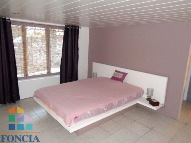 Sale house / villa Bergerac 171000€ - Picture 14