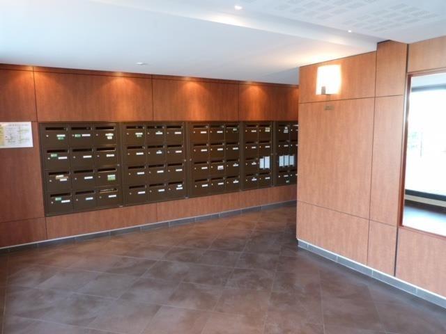 Vente appartement Herblay 179000€ - Photo 6
