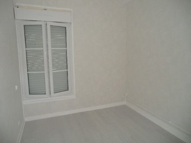 Location appartement Chalon sur saone 430€ CC - Photo 5