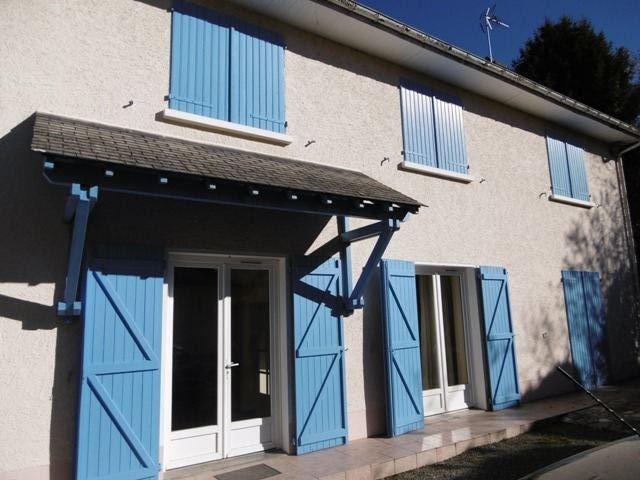 Vente maison / villa Nay 167800€ - Photo 2