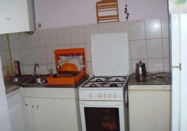 Venta  casa Sury-le-comtal 66000€ - Fotografía 5