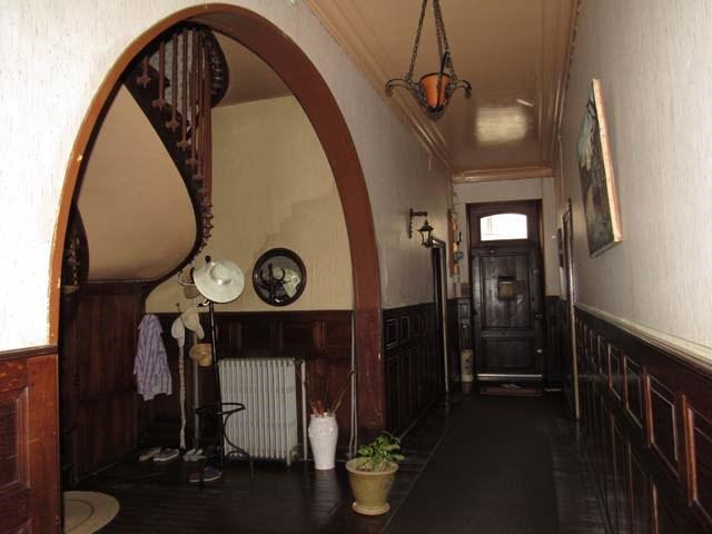 Vente maison / villa Saint-jean-d'angély 243800€ - Photo 2