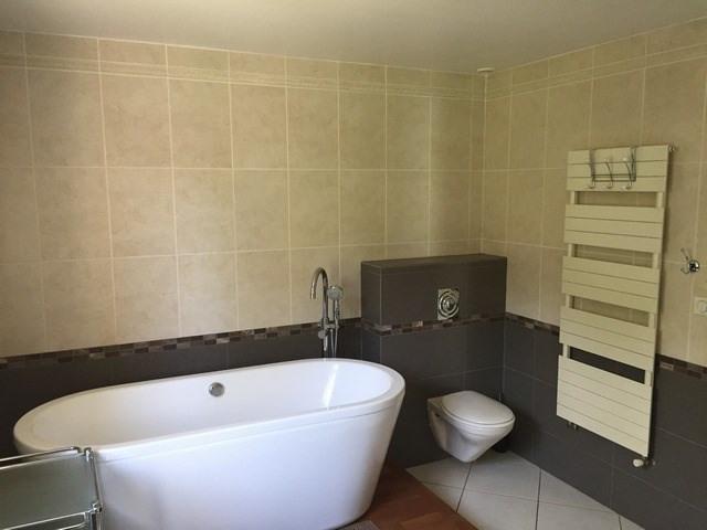 Sale house / villa Montigny-sur-loing 595000€ - Picture 13