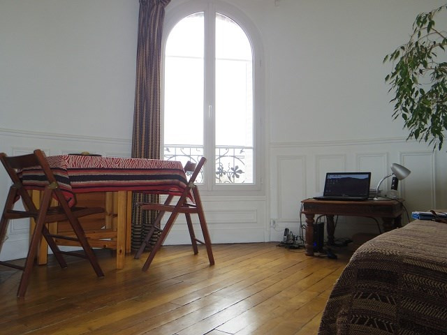 Venta  apartamento Montreuil 230000€ - Fotografía 2