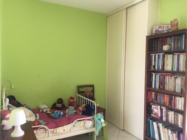 Vente appartement Neuilly sur marne 243800€ - Photo 14