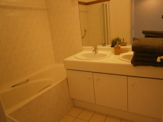 Rental apartment Fontainebleau 1550€ CC - Picture 7