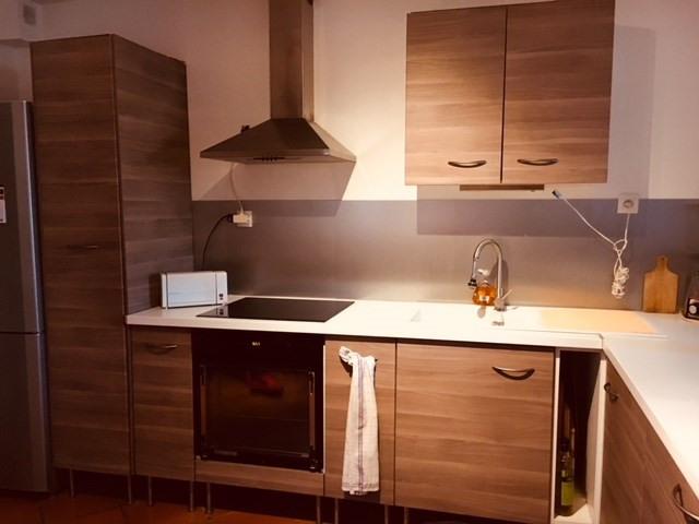 Rental house / villa Venelles 1150€ CC - Picture 2