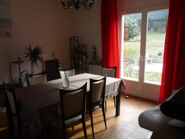 Revenda casa Aurec-sur-loire 208000€ - Fotografia 1