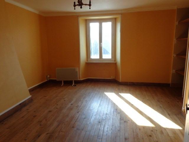 Vendita casa Sainteny 76000€ - Fotografia 4