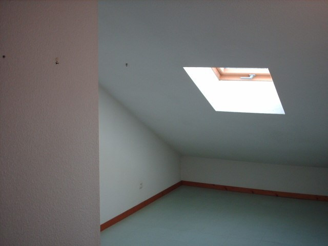 Location appartement Vizille 655€ CC - Photo 5
