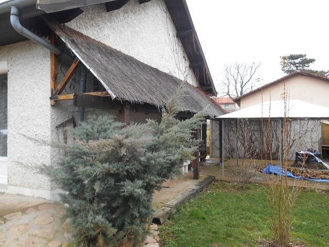 Alquiler  casa La verpilliere 960€ +CH - Fotografía 2