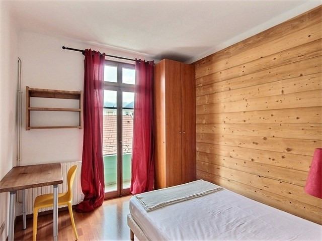 Rental apartment Annecy 763€ CC - Picture 4