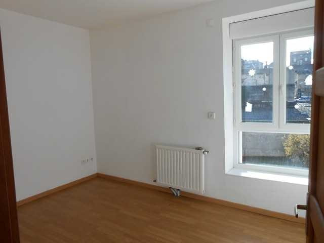 Rental apartment Firminy 540€ CC - Picture 6